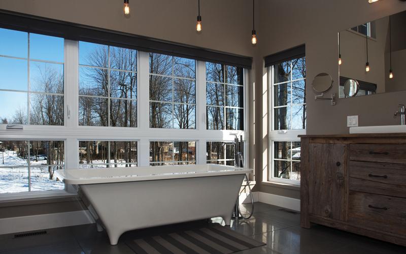 Portes et fenêtres Dollard-des-Ormeaux